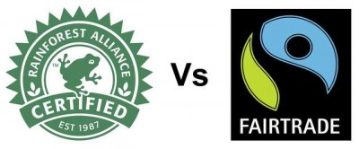 rainforest-vs-fairtrade